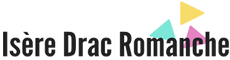 cropped-logo-isere-drac-romanche-2.png