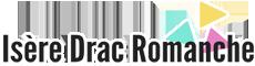 logo-isere-drac-romanche (2)