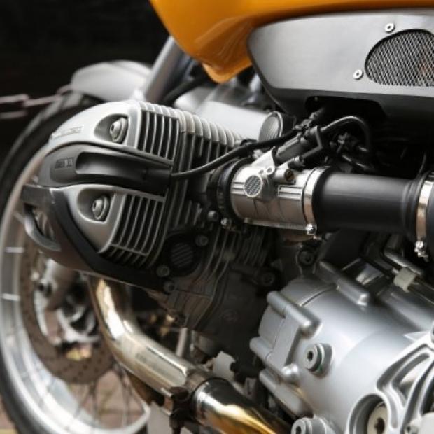 Entretenir et réparer sa moto : quelques conseils