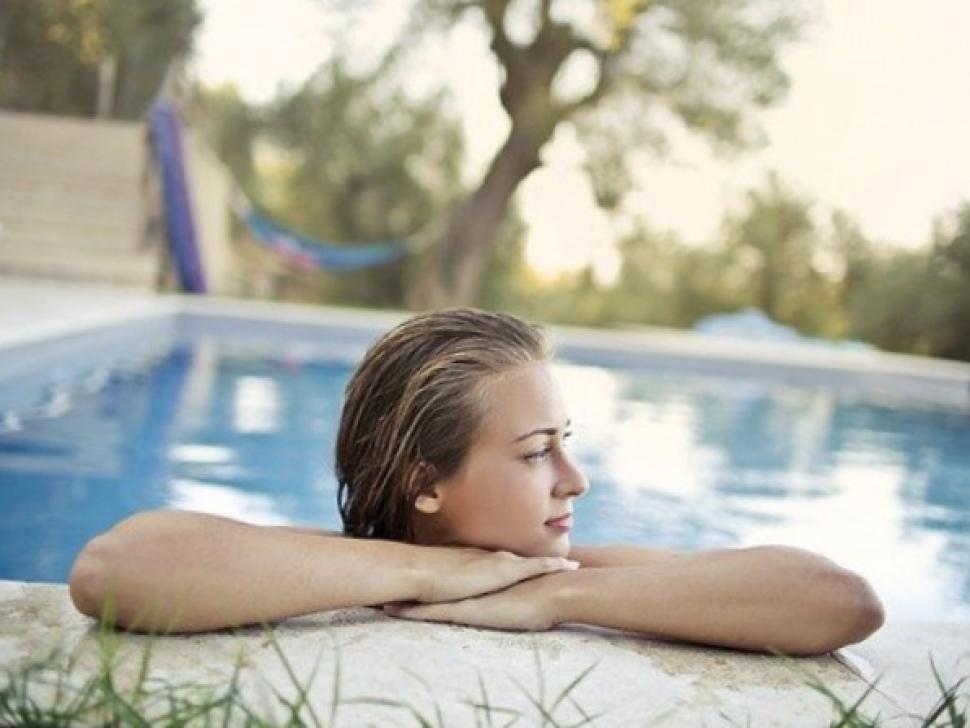 Comment chauffer une piscine ?