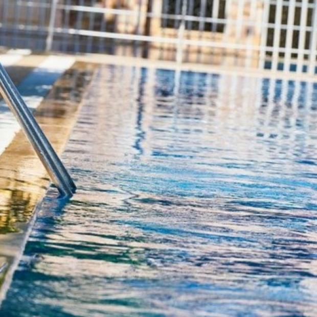 Comment vider une piscine ?