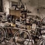 Prime réparation vélo : que retenir?